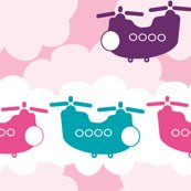 Rrrchinookclouds.pinkbluefield150_copy_shop_thumb