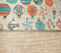 Rrretroholiday_background_comment_86935_thumb