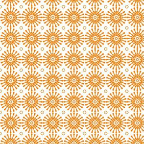 Dandelion_test_tile3-ch