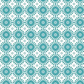 Dandelion_test_tile3-ch-ch-ch