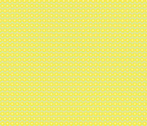 Rblue_lemonade.ai_shop_preview