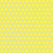 Rblue_lemonade.ai_shop_thumb