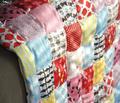 Rrrrrrredo_kokeshi_and_panda_pattern_comment_116974_thumb
