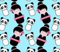 Rrrrrrredo_kokeshi_and_panda_pattern_comment_91768_thumb