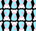 Rrrrrrredo_kokeshi_and_panda_pattern_comment_91770_thumb