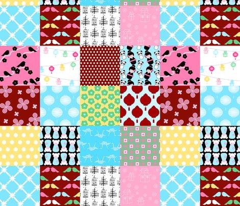 Rrrrrrredo_kokeshi_and_panda_pattern_shop_preview