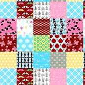 Rrrrrrredo_kokeshi_and_panda_pattern_shop_thumb