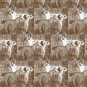 Rrranatolian_shepherd4_shop_thumb