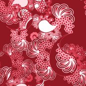 Rrrrrpaisley_red_8_x_8_shop_thumb