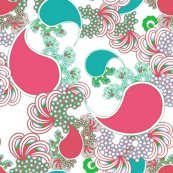 Rrrpaisley_multi_shop_thumb