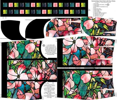 Rrskirt_pattern6_shop_preview