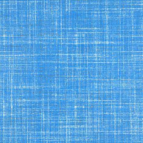 Rfaux_linen_slate_blue2_shop_preview