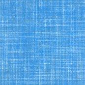 Rfaux_linen_slate_blue2_shop_thumb