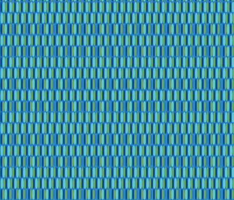 Flagstone fabric by acbeilke on Spoonflower - custom fabric