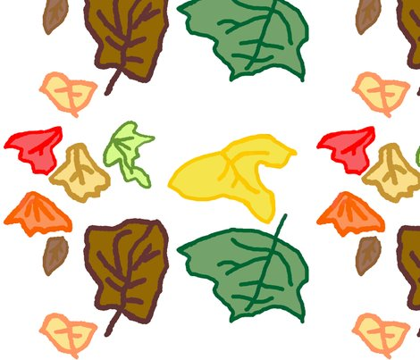 Rconnors_autumn__leaves_age_3_tr_shop_preview