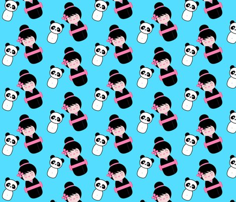 Rrchinoiserie_kokeshi_and_panda_shop_preview