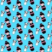 Rrchinoiserie_kokeshi_and_panda_shop_thumb