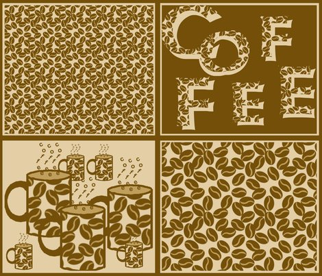 Rrcoffee_patches_shop_preview