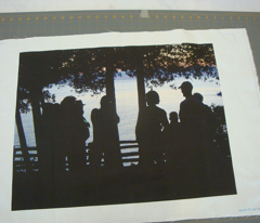 Rrrsunset_silhouette_comment_95233_preview