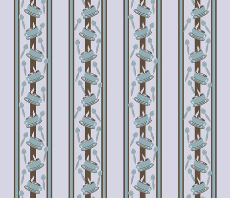Rcoffee_cup_stripes_spoons_shop_preview