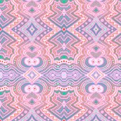 Rrrrrpink-outlines-w-gradient_shop_thumb