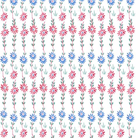 Rrrrrflower_chain_repeat_pattern_try_2_4_in_shop_preview