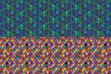 Rrdragol-scales_decorative-eggs_54ins_shop_preview