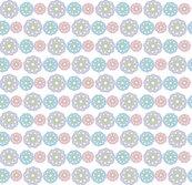 Rrrunicorn_medallions_multi_colors_shop_thumb