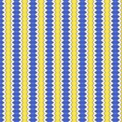 Rrrsabini_s_jagged_stripe_shop_thumb
