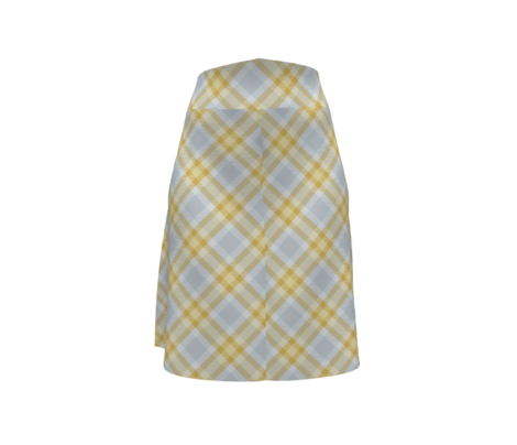 Rr002_plaid_comment_762012_preview