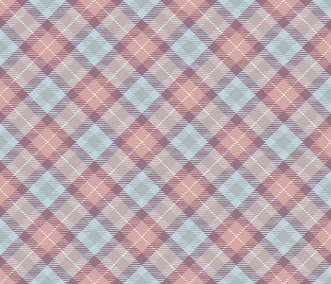 Rrr003_plaid_copy_shop_preview