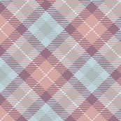 Rrr003_plaid_copy_shop_thumb