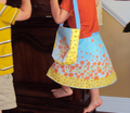 Revelyns_summer_skirt_comment_87395_thumb