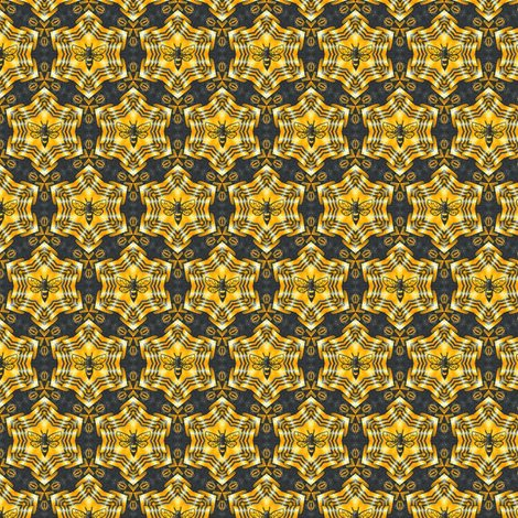 Rrsythragia_s_gold_star_bees_shop_preview