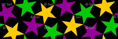 S43 CV1 stars 3 - mardi gras