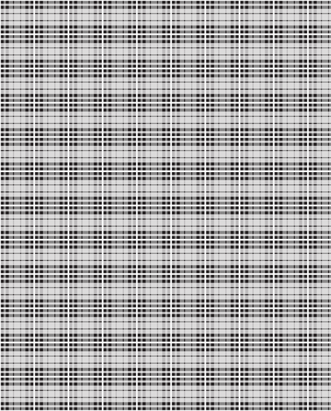 UMBELAS PLAID 4 fabric by umbelas on Spoonflower - custom fabric