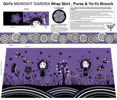 Rrrrrskirt_purple_shop_preview