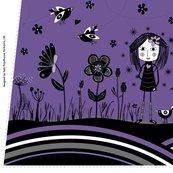 Rrrrrskirt_purple_shop_thumb