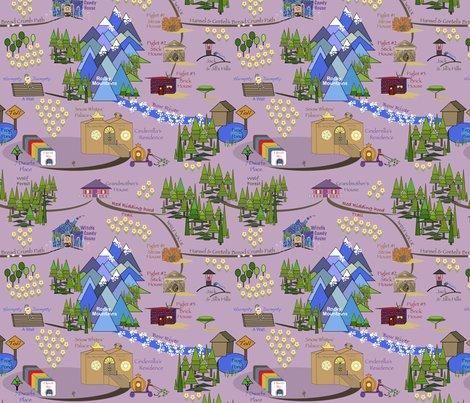 Rrfairy_tale_map-purple_ed_ed_shop_preview