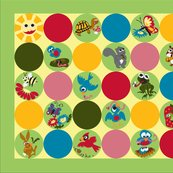 Rrbreakfast_placemats_shop_thumb