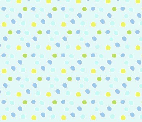 Rr670466_rfun_circles_on_blue__nr._2-_boys_dream_shop_preview