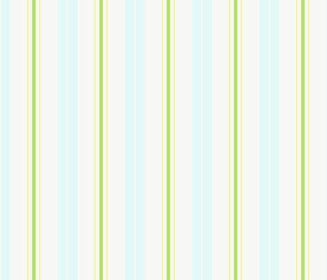 Rr670471_rboys_stripes.__orange_white_blue4_shop_preview