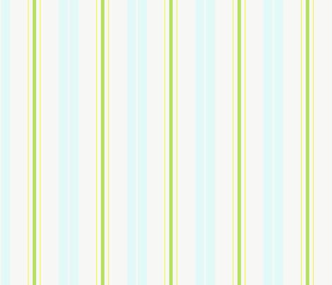 stripes for boys dream fabric by camillacarraher on Spoonflower - custom fabric