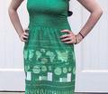 Rrrruseful-skirt_dress-final_comment_105960_thumb
