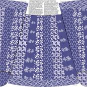 Blue_white_virtual_batik3_gypsy_skirt_1yd_kids-w-cats-fish-border