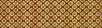 floral_repeat_1-coffee&cream