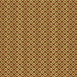 floral_repeat_1-coffee&cream