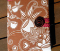 Rrrrcoffee-flower-fabric-final_comment_102432_thumb