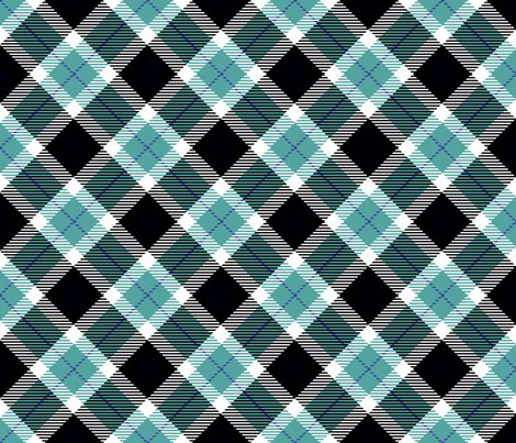 Rrrrr007_plaid_shop_preview