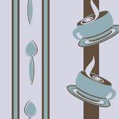 Rrrcoffee_cup_spoon_stripes_shop_thumb